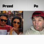 Brat znanej polskiej dziennikarki przeszedł COVID-19. Jego relacja jest wstrząsająca