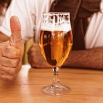 PIWNY syrop na kaszel! Spodoba się każdemu, kto lubi piwo!