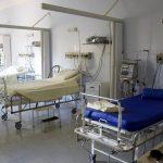 Dramatyczne sceny w centralnej POLSCE! Pacjenci z tego SZPITALA trafili do…