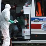 Koronawirus w Polsce był już w STYCZNIU?! Zaskakujące i mrożące krew w żyłach słowa epidemiologa