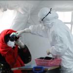 Ponad milion potwierdzonych przypadków koronawirusa! Zobacz, jak kształtuje się sytuacja na świecie