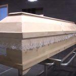 Matkał i córka kłamały, że prowadzą krematorium. To co robiły z ciałami zmarłych nie mieści się w głowie!