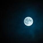 Czy PEŁNIA KSIĘŻYCA wpływa na jakość snu? Naukowcy nie mają już wątpliwości