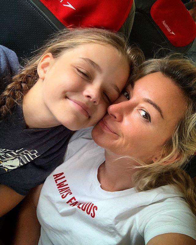 Sukces córki Martyny Wojciechowskiej. 13-letnia Marysia idzie w ślady swojego zmarłego taty.