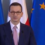 Morawiecki zdradził jakie kroki podejmie rząd! Ograniczenia będą bardziej ZAOSTRZONE!?
