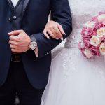 Przez koronawirusa ich wesele nie miało prawa się odbyć! Młoda para (…)!