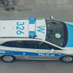 Posypią się kary! Surowe konsekwencje dla kierowców, jeśli POLICJA złapie ich na…