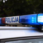 Dostali po 500 złotych mandatu! Policjanci ukarali ich za siedzenie w (…)!