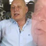 """Krzysztof Jackowski: """"Nadejdzie COŚ GORSZEGO niż koronawirus"""". Podał DATĘ!"""