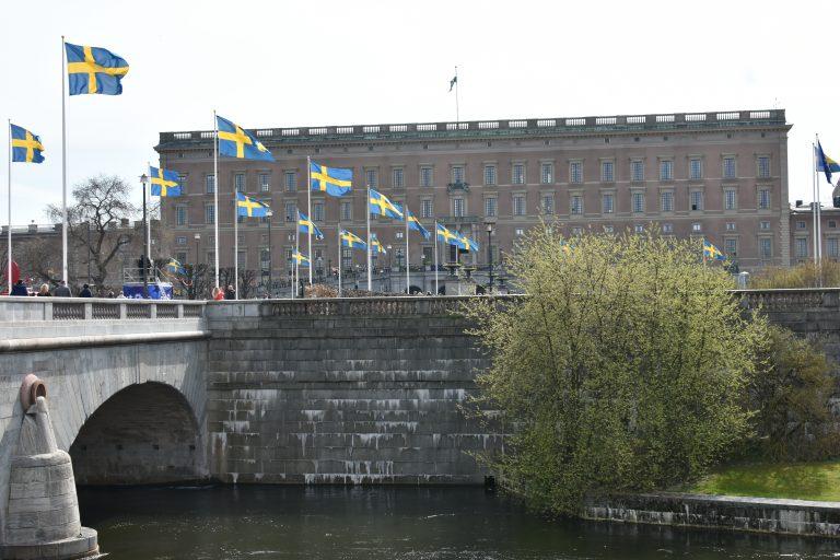 """Koronawirus w Szwecji. Rząd wykazał """"niepokojący brak wiedzy"""", teraz…"""