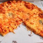 TRAGEDIA w stolicy! Nie żyje dostawca pizzy…