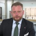 Minister Łukasz Szumowski DO DYMISJI? Chce tego prawie…