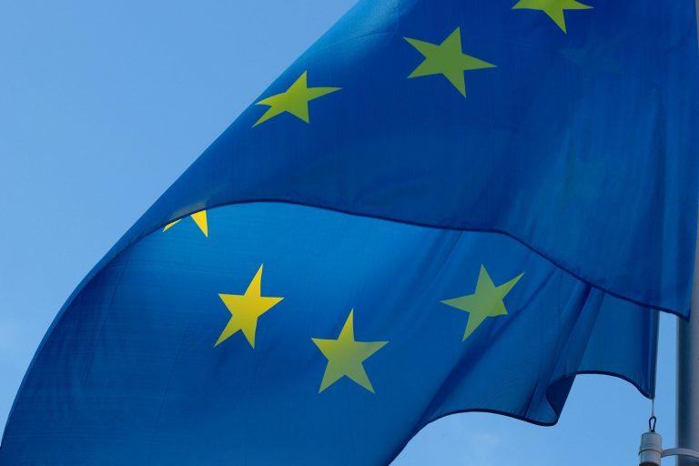 Nowe PODATKI na horyzoncie?! UE rozwiewa wszelkie wątpliwości! Dotyczyć będą…