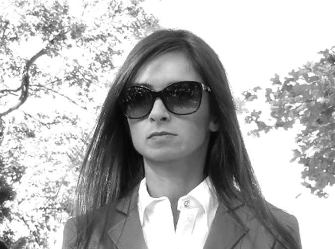 Smutek w rodzinie Marty Kaczyńskiej! Jej córka Martyna…