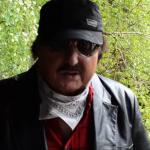 Krzysztof Krawczyk się nie poddał! Właśnie zamieścił… (VIDEO)