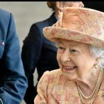 Wyszła NA JAW tajemnica Królowej Elżbiety! Jej największą miłością jest…
