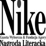 Nie żyje laureat nagrody Nike! Dziś zmarł…