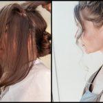 TA fryzura to HIT nadchodzącego LATA! Zrobisz ją zaledwie w 2 MINUTY!
