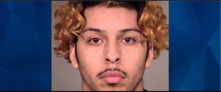 Przez miesiąc ukrywał się w szafie nastolatki! Groźny pedofil wpadł, bo (…)!