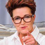 Wiemy NA KOGO zagłosuje w wyborach Jolanta Kwaśniewska! NIE ZGADNIESZ!