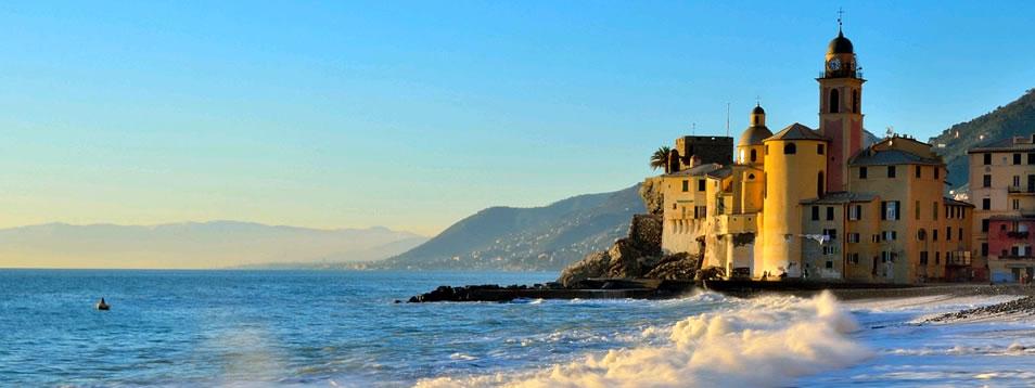 Ten włoski region oferuje darmowe wakacje!