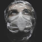 """Znany naukowiec: """"Nowy, śmiertelny wirus to tylko KWESTIA CZASU""""! Może wybić NAWET…"""