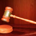 Kryminalna REKORDZISTKA! 36-latka usłyszała 10 TYSIĘCY zarzutów!
