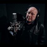 Jackowski TEŻ nagrał #Hot16Challenge! Padły SZOKUJĄCE słowa! (Wideo!)