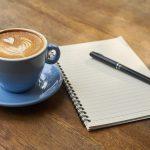 Pijesz kawę na pusty żołądek? Narażasz się na (…)!