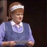 """Była ulubioną aktorką ze """"Złotopolskich"""". Dziś ujawnia kulisy serialu"""