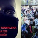 Kowalska zagrała koncert w Ciechanowie. Zgadnij CO teraz się stało w tym mieście!