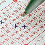 Dzięki wygranej na loterii stali się milionerami! Ich szczęście nie trwało długo!