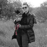 16-letni Piotr Nowarkiewicz odnaleziony. Niestety pies wskazał…