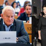 Leszek Miller skomentował Ranking Pierwszych Dam. Zaskakujące stwierdzenie na temat Jolanty Kwaśniewskiej!