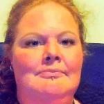 Miała zaledwie 34 lata i nagle zmarła. Wszystko przez słodzone napoje?