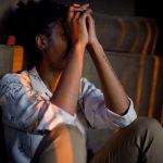 Skuteczne metody walki ze stresem. Dzięki nim poradzisz sobie nawet w najgorszej sytuacji!