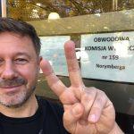 Andrzej Piaseczny zdradził, na KOGO zagłosuje w wyborach prezydenckich. Zobacz!
