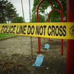 17-latka zamieszana w potworną zbrodnię! Jest podejrzewana o morderstwo dwóch (…)!
