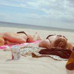 Prognoza pogody na wakacje! Synoptycy przewidują, że tegoroczne lato będzie (…)!