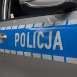 22-latka uciekała autem przed policją! Brawurowa jazda miała dramatyczne konsekwencje!