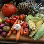 Te warzywa i owoce możesz trzymać nawet przez kilka miesięcy. Musisz jednak o tym wiedzieć!