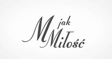 """ŁZY fanów. ZMARŁ aktor """"M jak miłość"""".  Miał zaledwie…"""