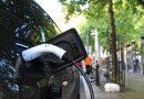 POLSKI samochód elektryczny coraz bliżej. Dowiedz się, kiedy premiera!