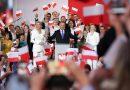 To przez NICH Andrzej Duda wygrał wybory?!