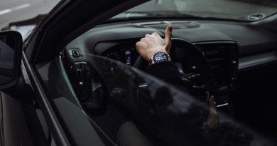 Rząd planuje RADYKALNE zaostrzenie kar dla kierowców! Nawet 5 TYSIĘCY złotych mandatu?