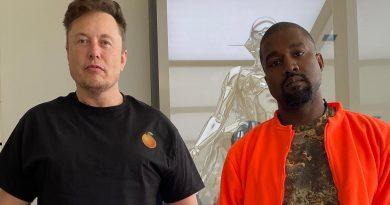 Kanye West wystartuje w wyborach prezydenckich w USA? Poparcia udzielił mu…