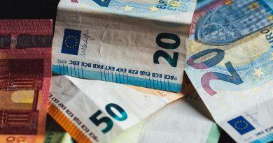 Nowe kraje szykują się do przyjęcia euro. Sprawdź, które!