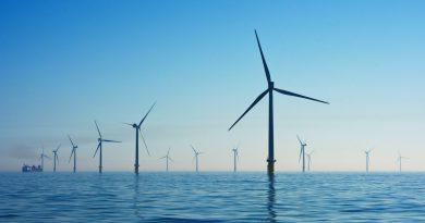 Farma wiatrowa powstanie na Bałtyku? Prezes Orlenu podał termin.