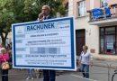 Burmistrz Chodzieży wystawił Morawieckiemu rachunek. Bardzo dużo zer!