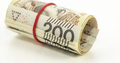 Banki działają na szkodę klientów? UOKiK ruszył z kontrolą